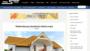 Modernizacja instalacji elektrycznej - Blog Prosper Sklep