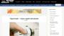 Ogrzewanie – ważny aspekt mieszkania - Blog Prosper Sklep