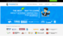 Internet Marketing Company and Digital Agency in Singapore