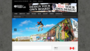 Easy People Online Skate Shop