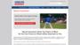 sports liability insurance