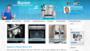 Appliance Repair in Burien WA