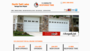 Garage Door Repair North Salt Lake