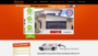 Midvale Garage Door Repair New Motor Installation