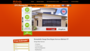 Garage Door Repair Midvale Services