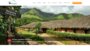 Weekend Eco Resort Destination in Kerala