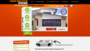 Garage Door Repair Speedway IN