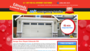 Garage Door Repair Edmonds WA