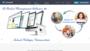 A Complete School Management Software