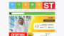 Saudi toner cartridges website