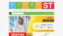 Saudi toner cartridges website
