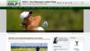 Golf - Gra Obyczaje Ludzie Fakty