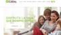 Departamentos en venta - Lima