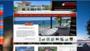 Karibik Luxus Immobilien