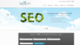 Toronto SEO Experts - Professional SEO Services in Toronto