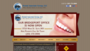 dentists Trumbull Connecticut