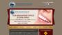 dentists Trumbull Connecticut
