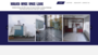 commercial office space kolkata