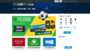 Buy Fifa 16 Coins,Fut 16 Account,More Cheaper & Instant & 24/7 Service