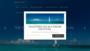 barecat yacht charters