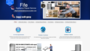 Appliance Repair Service in Fife