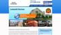 Avon Locksmith Residential Services