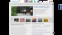 bigbiketours.net: Southeast Asia Motorcycle Tours