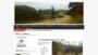 bikingvietnam