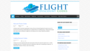 FlightDiscountCodes