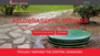 septic tank cleaning Kelowna