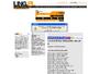 Ling.pl || Największy darmowy słownik online - angielski, niemiecki, francuski, hiszpański, włoski.