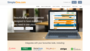 vacation rental management software