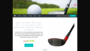 Best Online Golf Tips Lessons and Training for Beginners and Pros