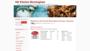 chinese takeaway birmingham