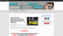 King Size Male Enhancement Review - Revelation Of The Truth