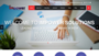 web design in chennai