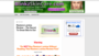 Restora Lumina Review - One Of The Best Anti Wrinkle Serum Today