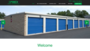 ABCO American Inc. | Self Storage, Mini Storage, and more