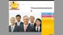 PPC Online Marketing