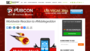 Google Mobilegeddon reactions