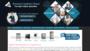 Appliance Repair Service Rosemead