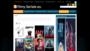 Darmowe filmy i seriale Online | Filmy-Seriale.eu