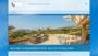 Mallorca luxury Property