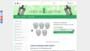 Laternen preiswert online kaufen im Laternenshop