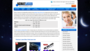 pointeur laser blue prix