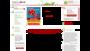 Rachunek prawdopodobieństwa, matematyka, matura 2009 i 2010 // IX. Rachunek prawdopodobieństwa // eBooki // Dobry eBook, forex, gpw