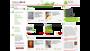 Społeczny inspektor pracy // Róbmy swoje // eBooki // Dobry eBook, forex, gpw