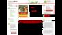Funkcje, zadania, matematyka, matura 2009 // IV. Funkcje trygonometryczne // eBooki // Dobry eBook, forex, gpw