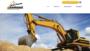 Equipment Rental Services