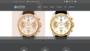 Clipping Path Asian | Image Editing, Photoshop Retouching